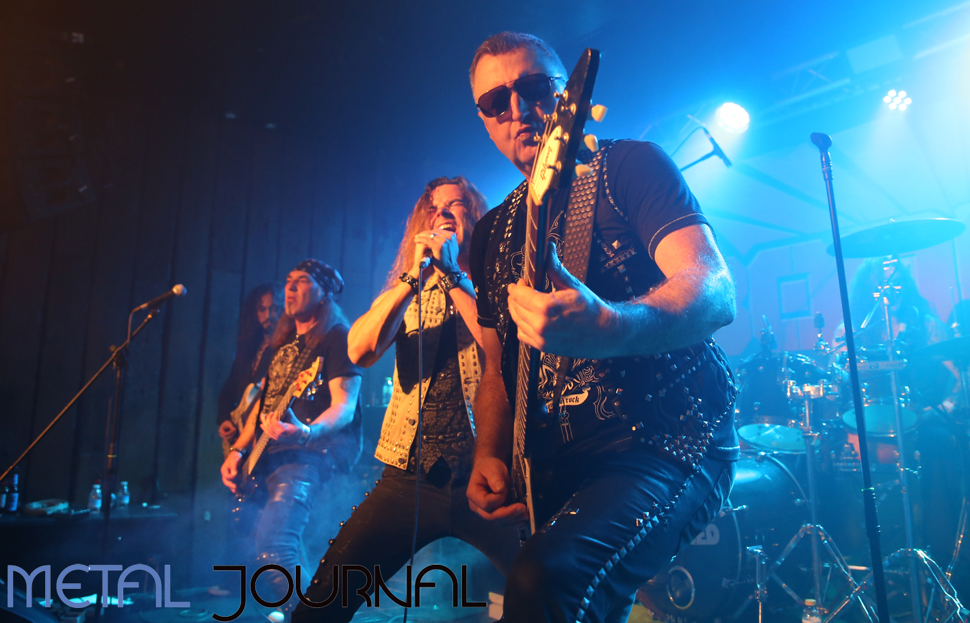 bonfire - metal journal 2019 pic 2