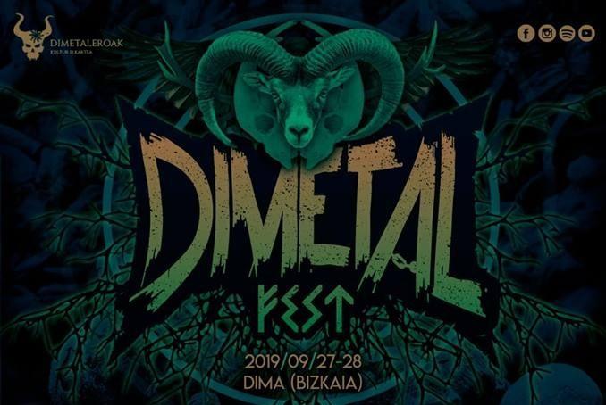 dimetal fest 2019 pic 6