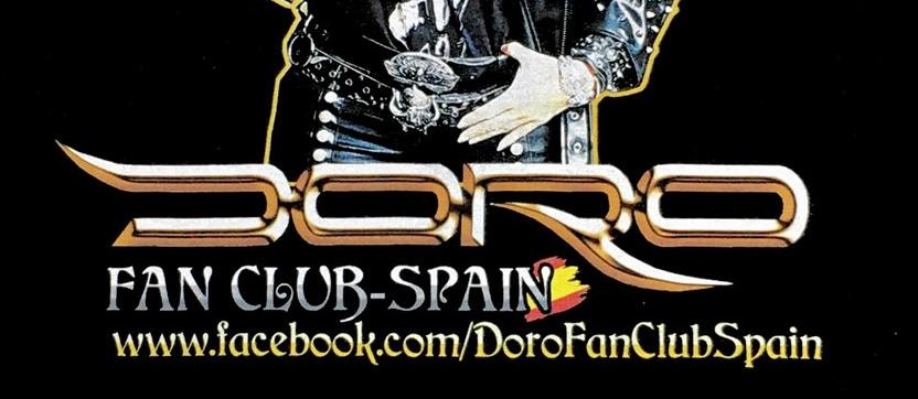 doro club Spain
