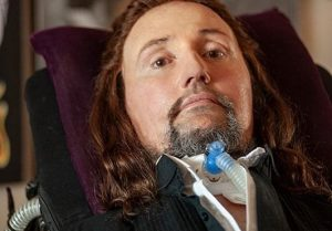 jason becker pic 1