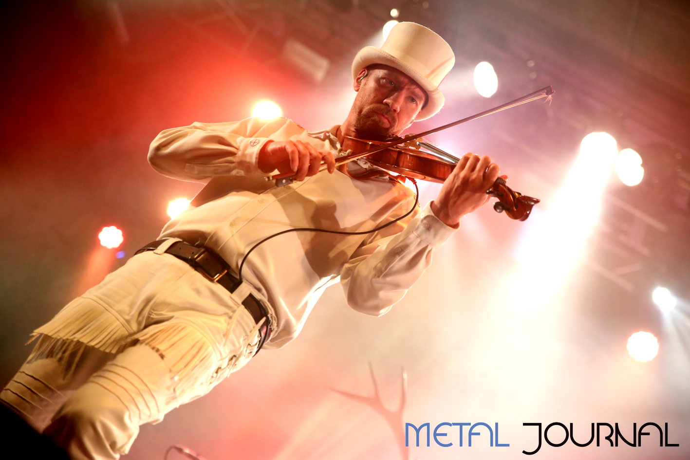 korpiklaani metal journal bilbao 2019 pic 8