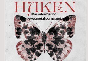sorteo Haken Bilbao