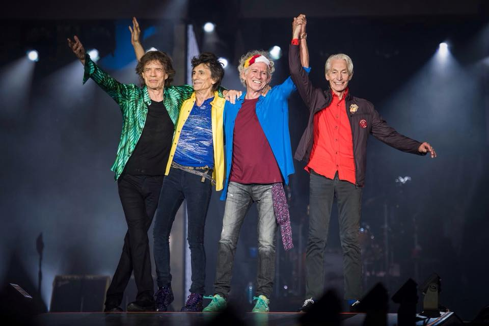 the rolling stones pic 1