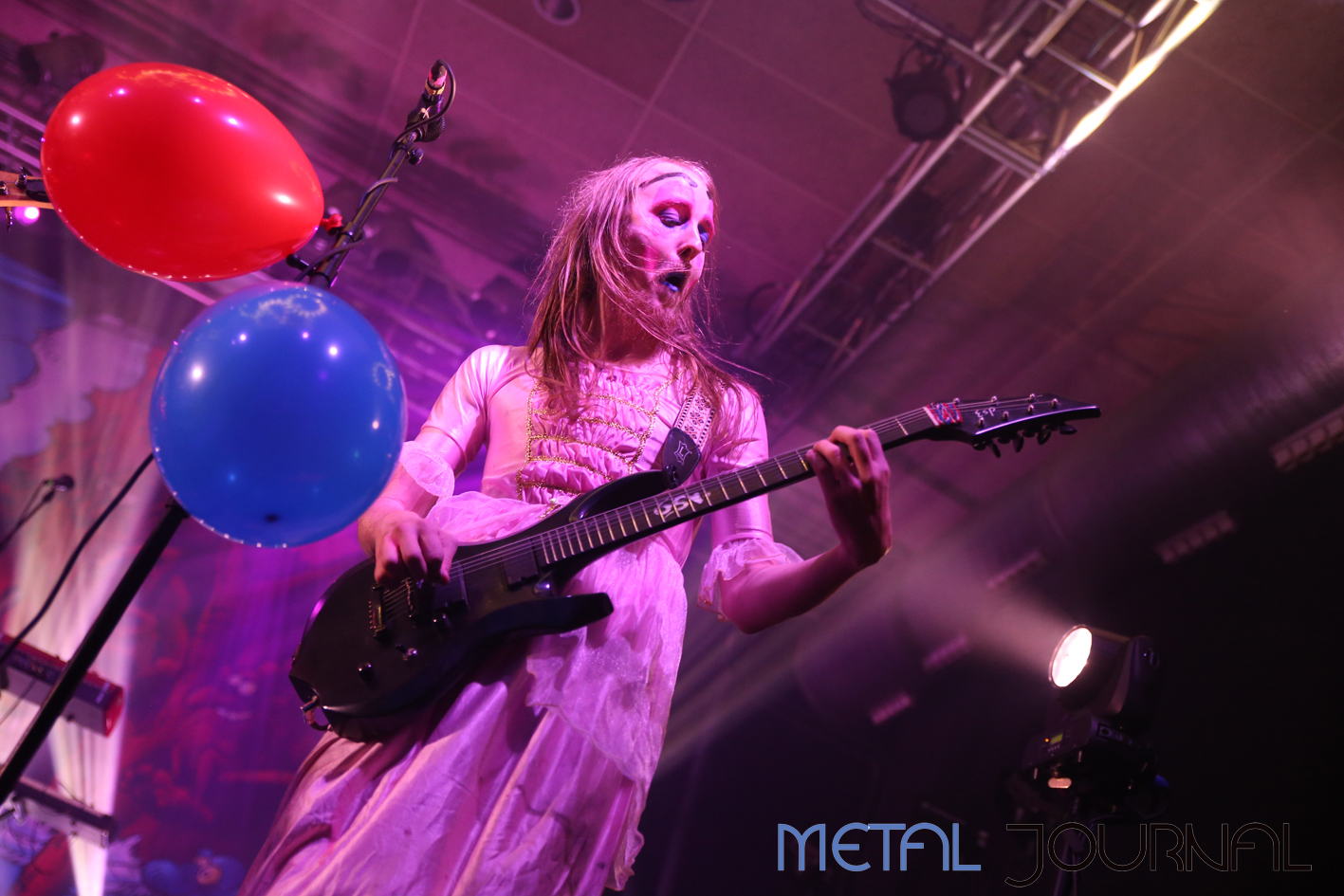 trollfest metal journal bilbao 2019 pic 7