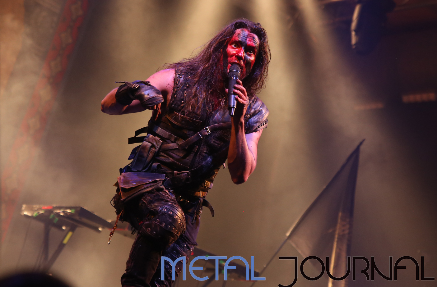 turisas metal journal bilbao 2019 pic 2