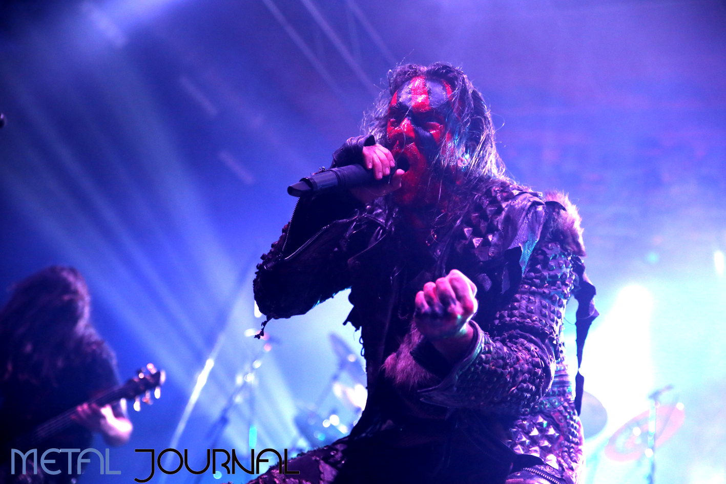 turisas metal journal bilbao 2019 pic 3