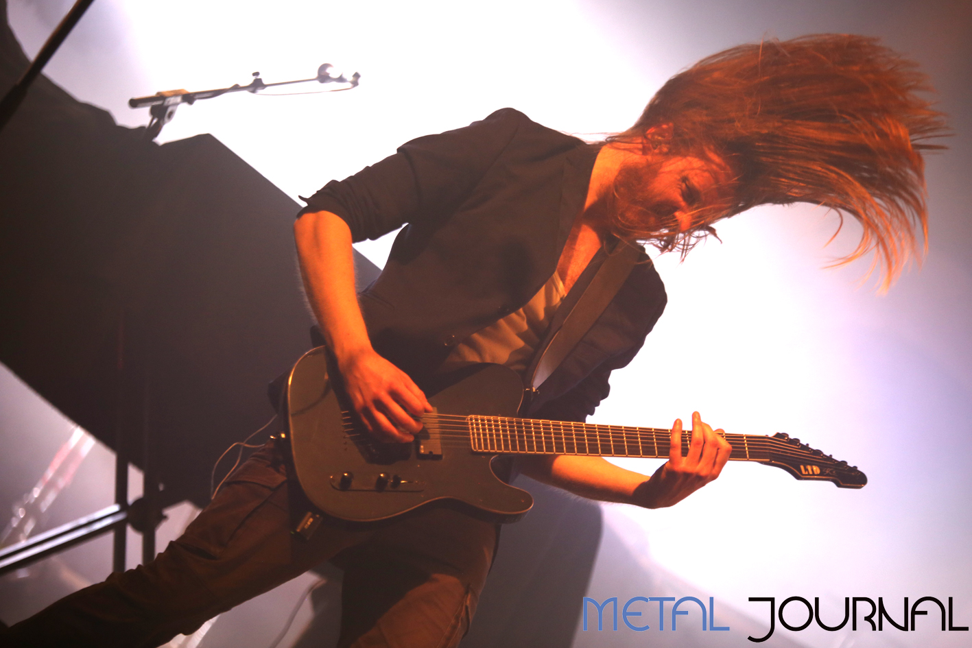 vola - metal journal 2019 pic 2