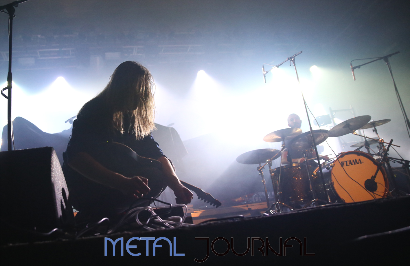 vola - metal journal 2019 pic 5