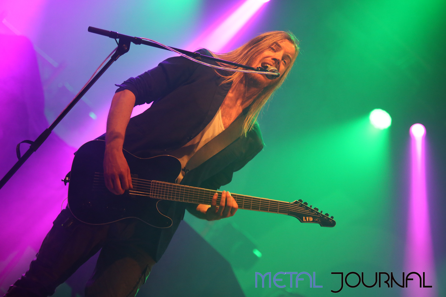 vola - metal journal 2019 pic 7