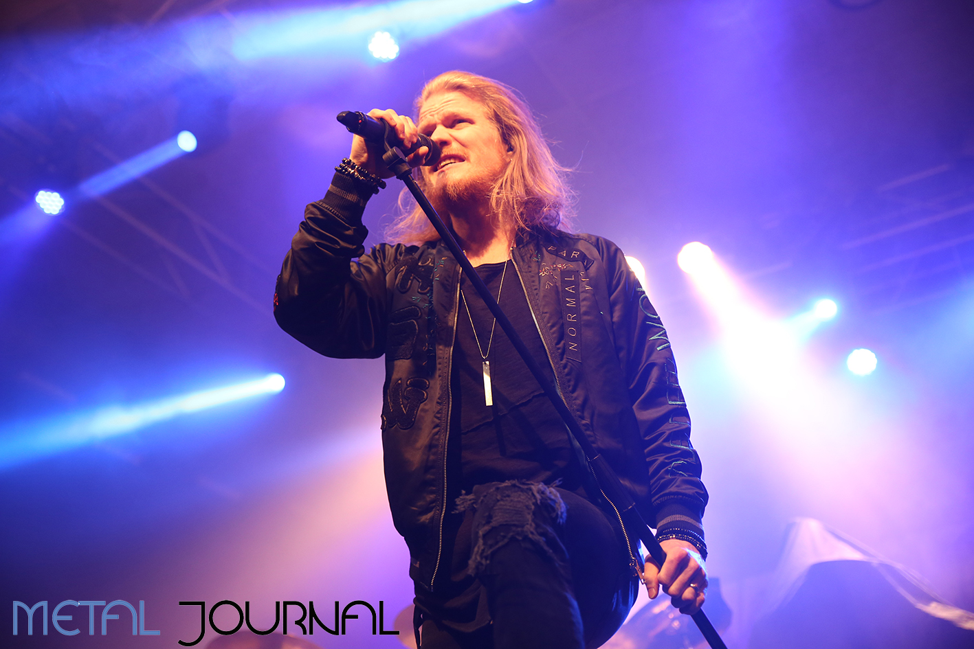 arion metal journal bilbao 2019 pic 7