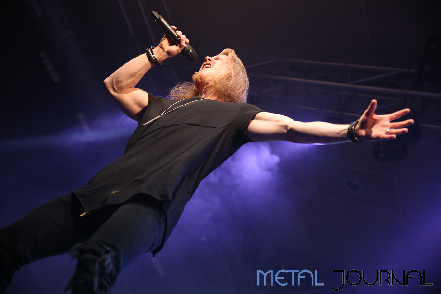 arion metal journal bilbao 2019 pic 8