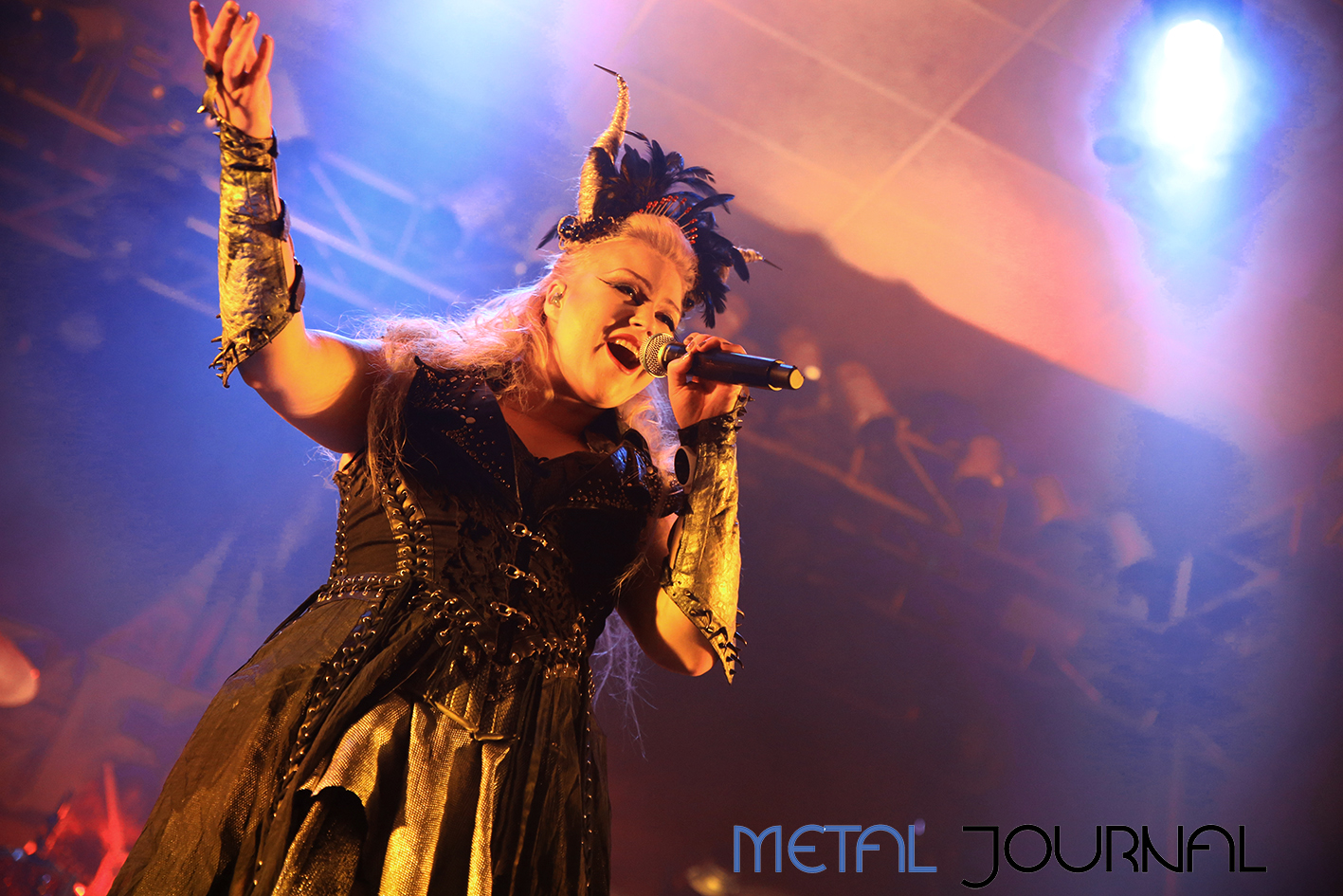 battle beast metal journal bilbao 2019 pic 10