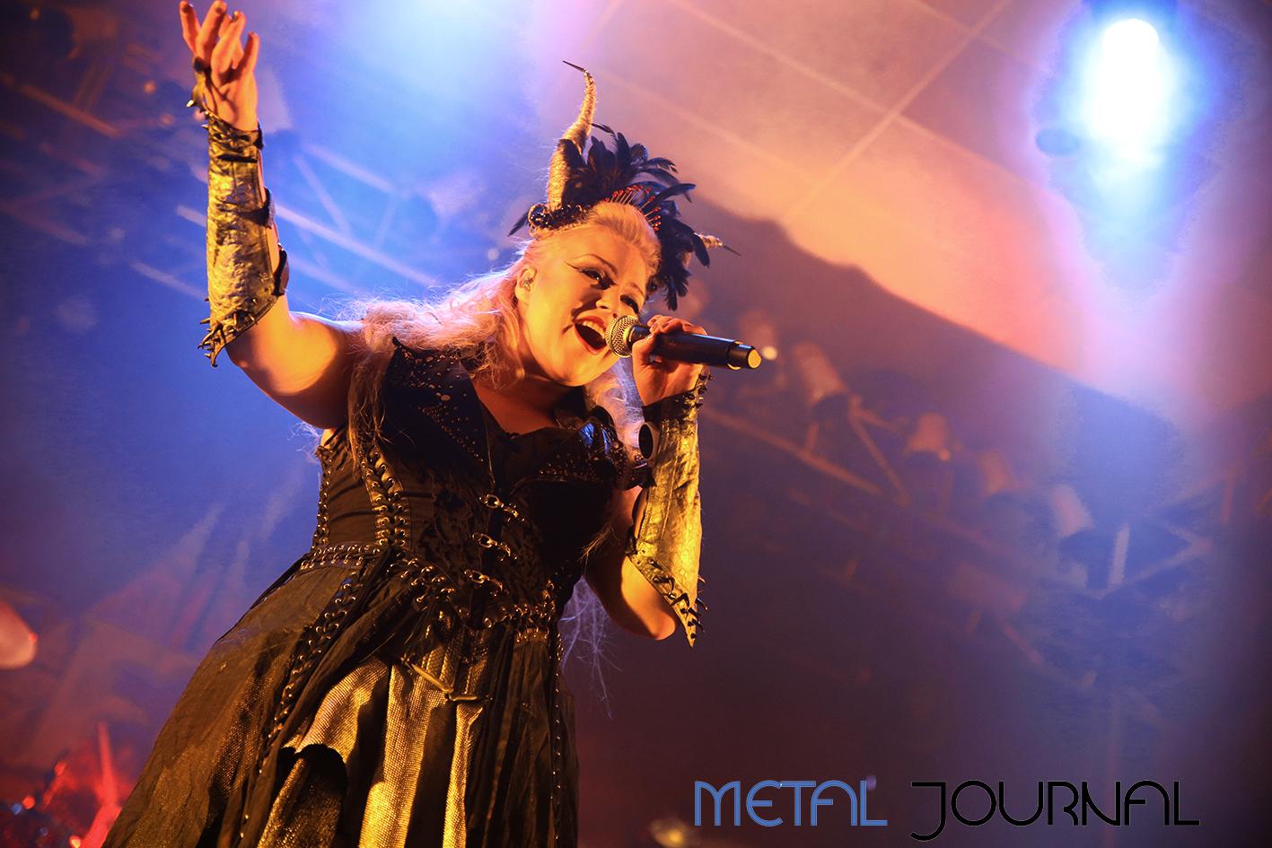 battle beast metal journal bilbao 2019 pic 10