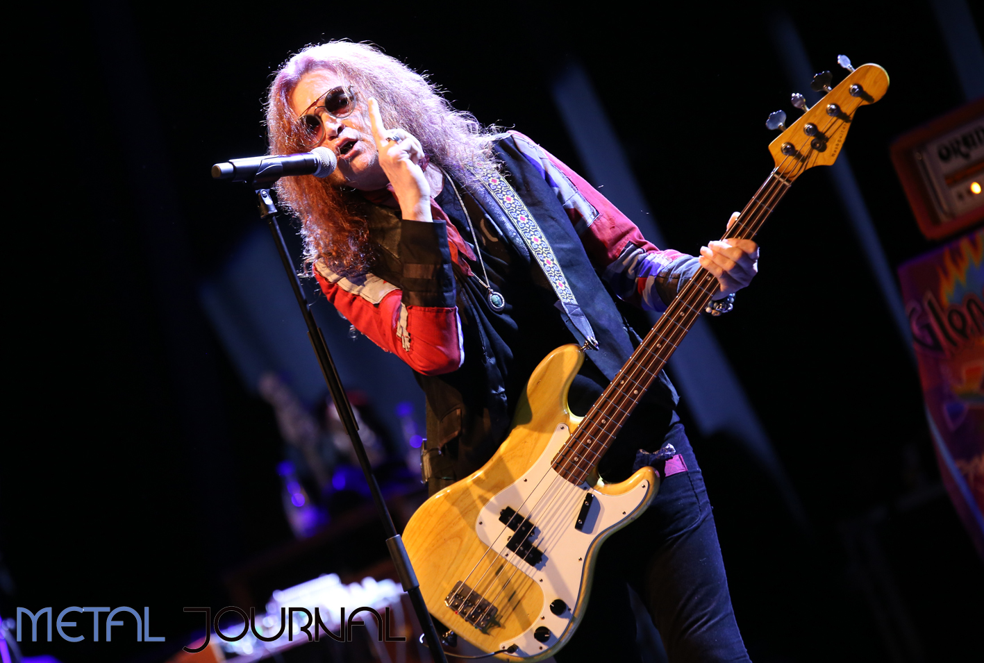 glenn hughes - metal journal pic 1