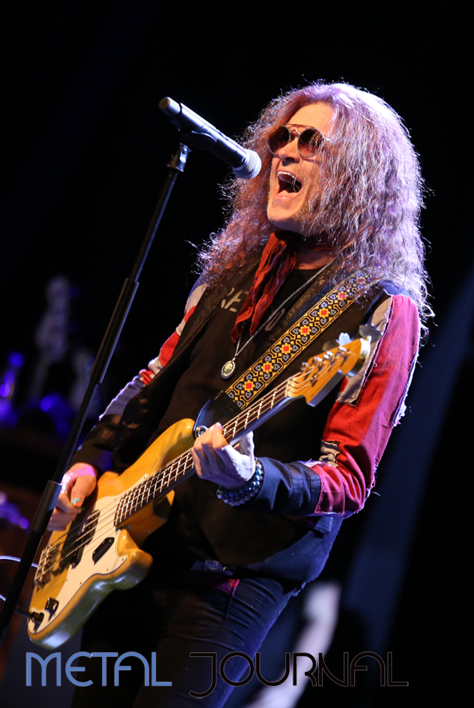 glenn hughes - metal journal pic 10