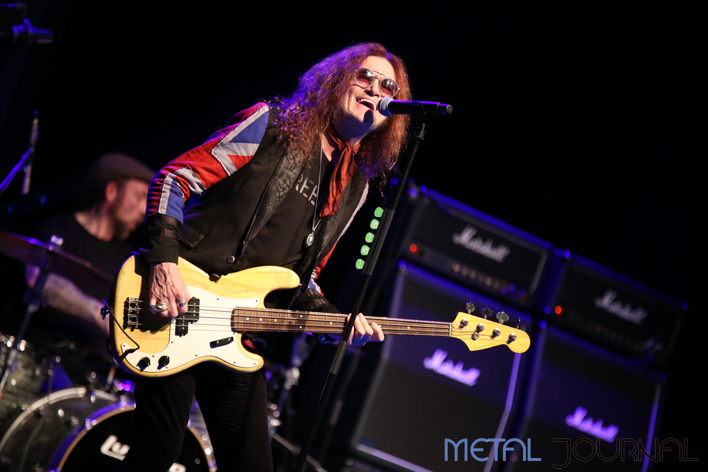 glenn hughes - metal journal pic 12