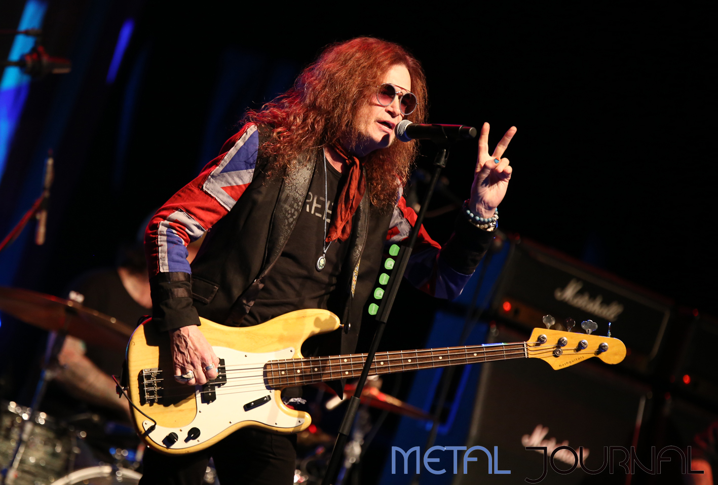glenn hughes - metal journal pic 2