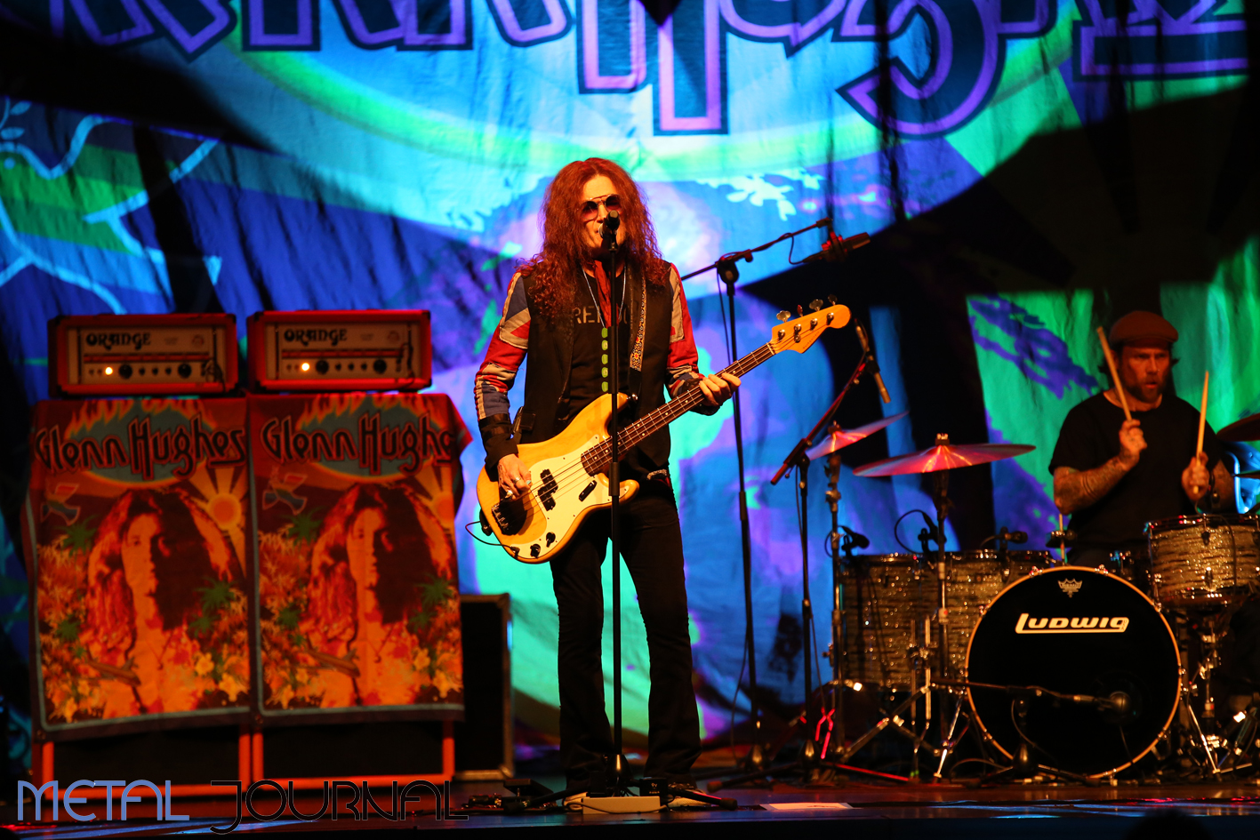glenn hughes - metal journal pic 3