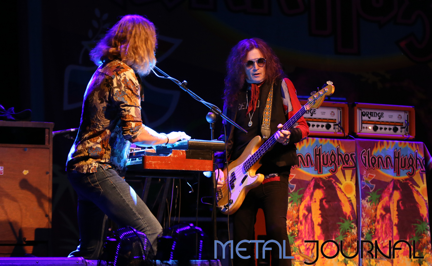 glenn hughes - metal journal pic 4