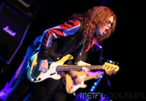 glenn hughes - metal journal pic 5