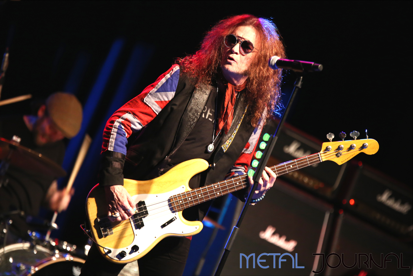 glenn hughes - metal journal pic 8