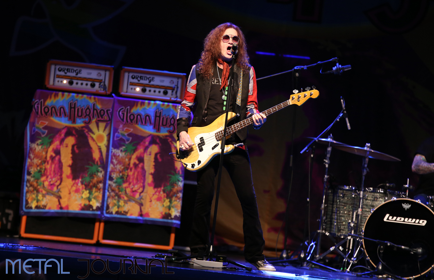 glenn hughes - metal journal pic 9