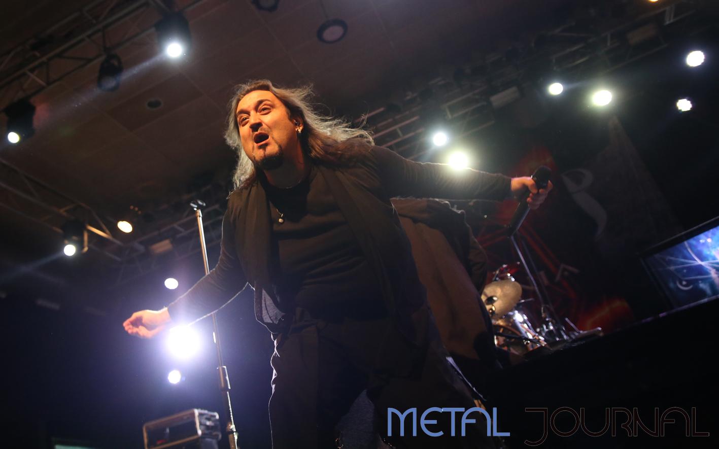 nocturnia bilbao 2019 metal journal pic 1