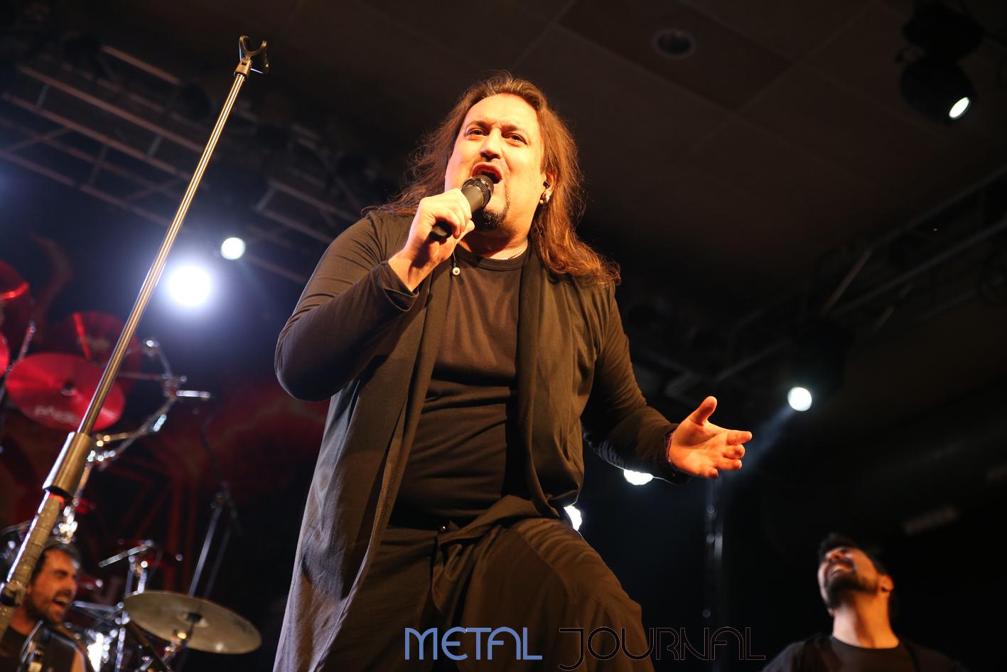 nocturnia bilbao 2019 metal journal pic 2