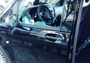 serenity car pic 1