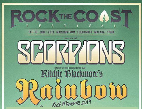 sorteo rock the coast pic 3