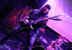 vicious rumors - metal journal irun pic 1