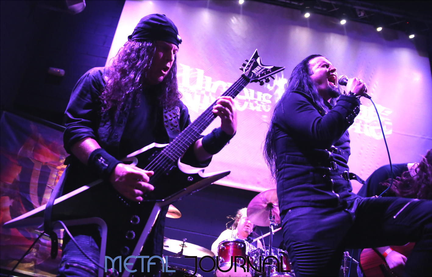 vicious rumors - metal journal irun pic 10