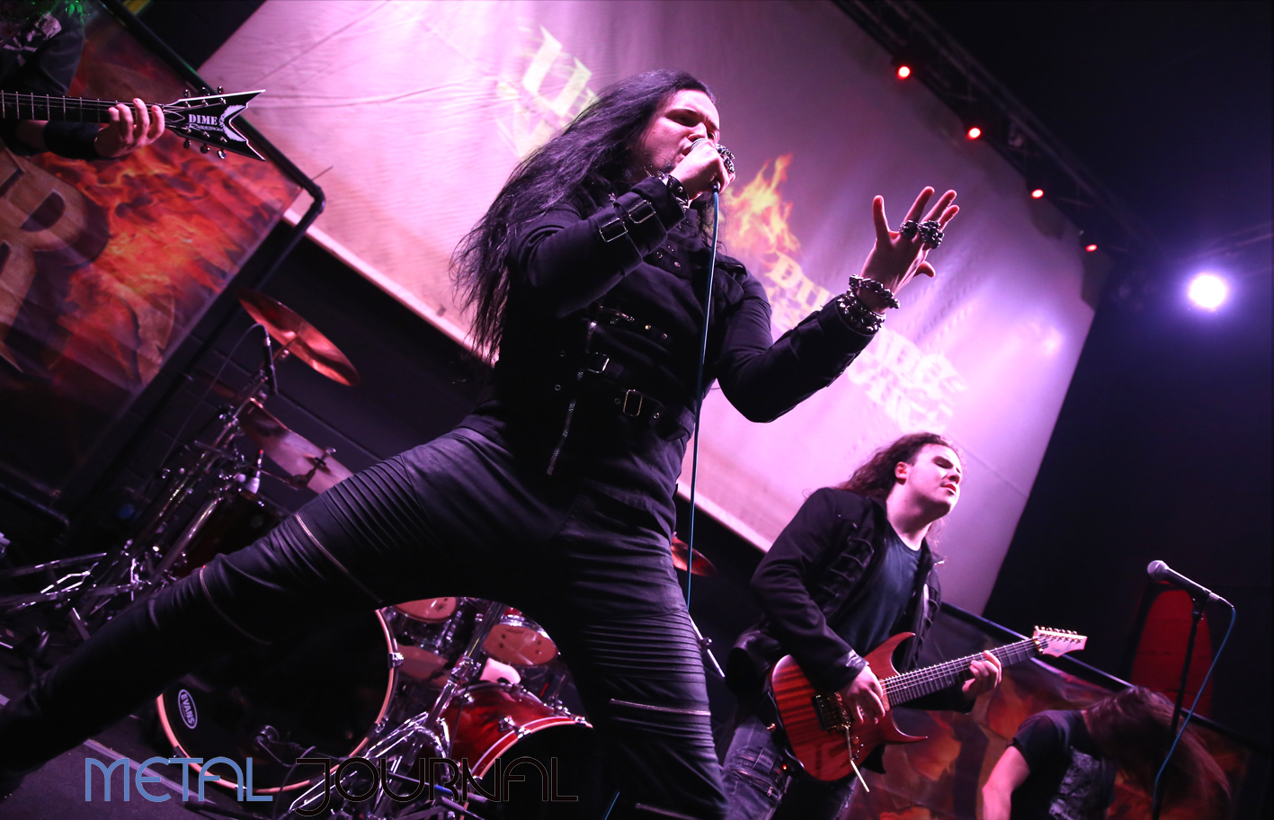 vicious rumors - metal journal irun pic 3