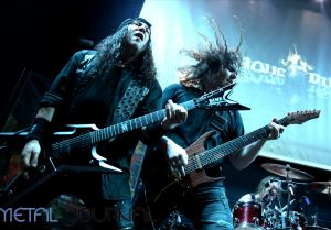 vicious rumors - metal journal irun pic 4