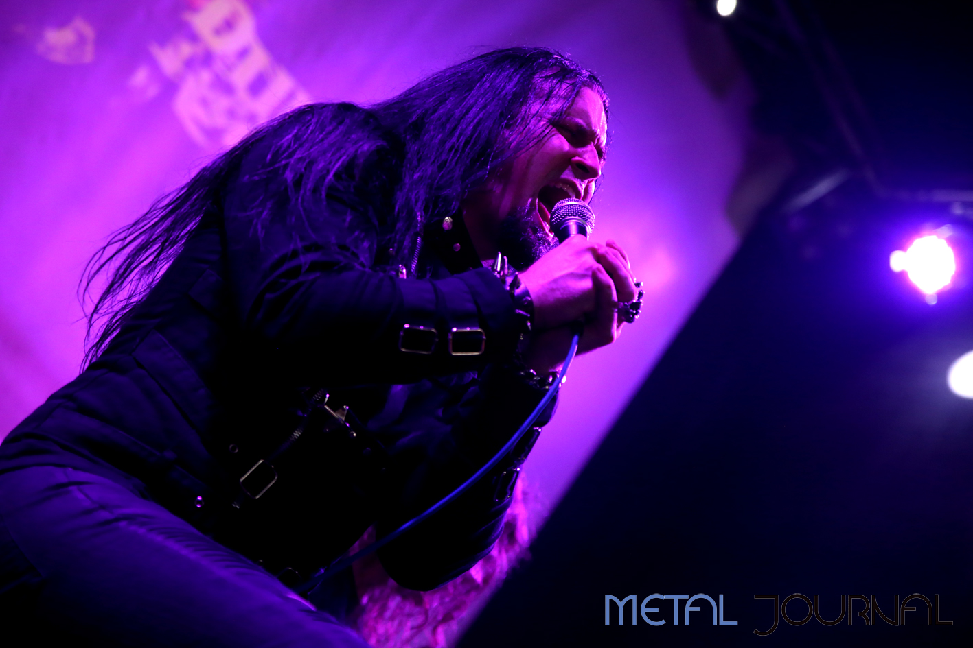 vicious rumors - metal journal irun pic 5