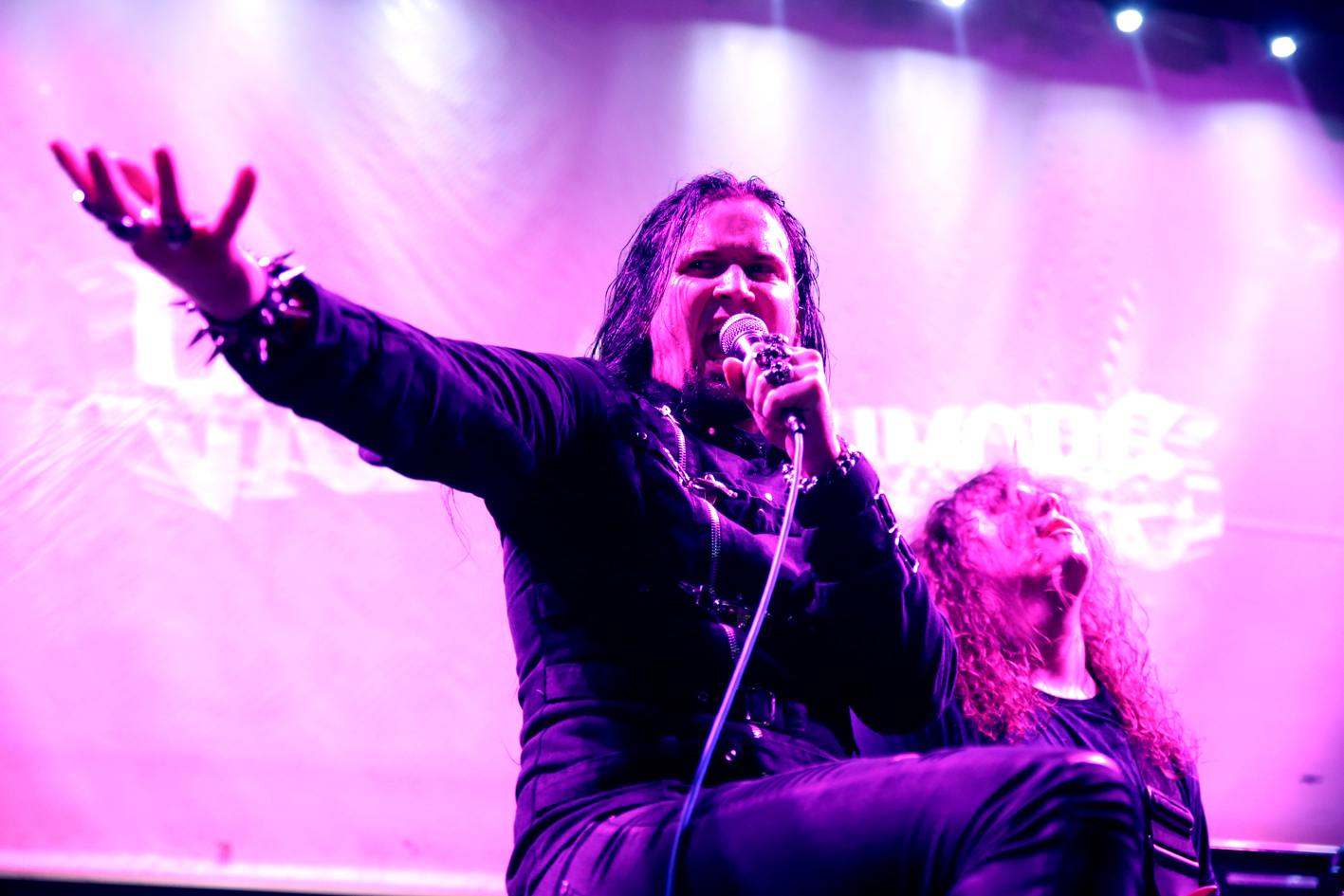 vicious rumors - metal journal irun pic 6