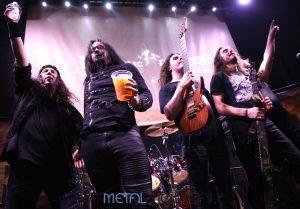 vicious rumors - metal journal irun pic 7