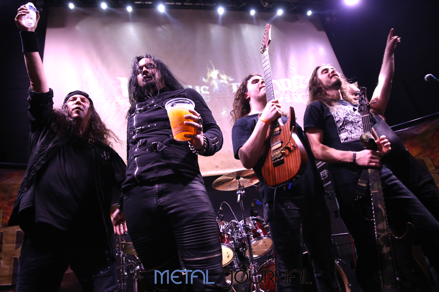 vicious rumors - metal journal irun pic 7