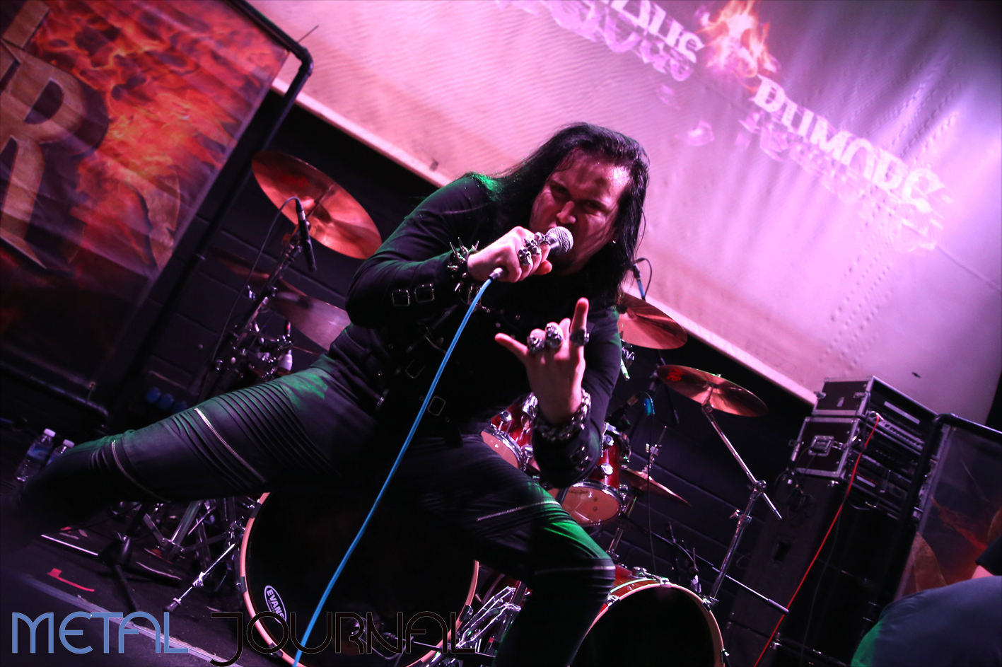 vicious rumors - metal journal irun pic 8