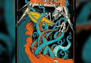 Metallica lisboa pic 2