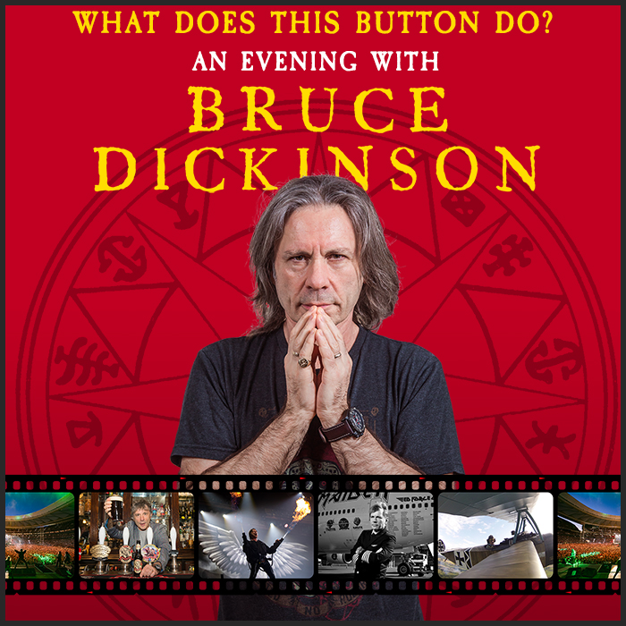 bruce dickinson españa 2019 pic 1