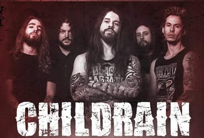 childrain pic 1