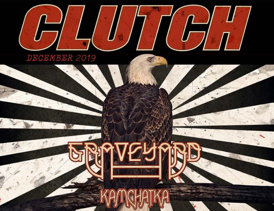 clutch cartel