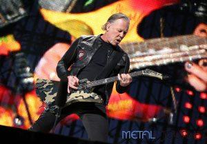 metallica metal journal 2019 foto 7