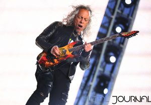 metallica metal journal 2019 pic 11