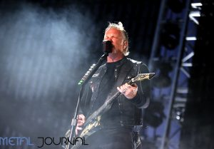 metallica metal journal 2019 pic 14