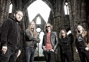 opeth pic 1