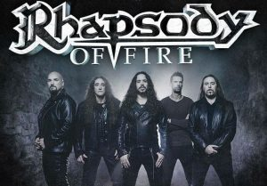 rhapsody of fire pic 1
