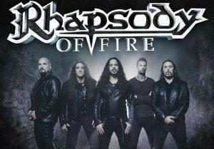 rhapsody of fire pic 1