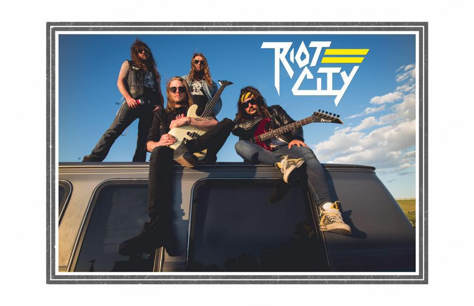 riot city pic 1